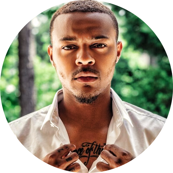 client bow wow